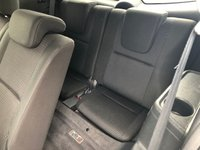 USED 2008 08 TOYOTA COROLLA 1.8 VVT-i SR 5dr 7 SEATS