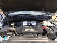 USED 2006 06 KIA SORENTO 2.5 XS CRDI 5d 139 BHP TOW BAR FITTED: