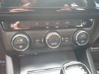 USED 2015 15 SKODA OCTAVIA 1.6 SE TDI CR DSG 5d AUTO 104 BHP 1 OWNER FULL HISTORY £20 A YEAR ROAD TAX AMAZING MPG