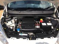 USED 2012 12 FORD KA 1.2 EDGE 3d 69 BHP MOT 23/04/2020: