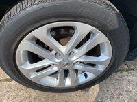 USED 2013 13 NISSAN JUKE 1.6 TEKNA DIG-T 5d AUTO 190 BHP
