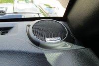 USED 2015 65 JEEP WRANGLER 2.8 CRD BLACK EDITION II 4d AUTO 197 BHP