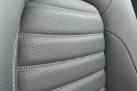 USED 2016 65 MERCEDES-BENZ C CLASS 2.0 C 300 SPORT PREMIUM PLUS 2d AUTO 241 BHP