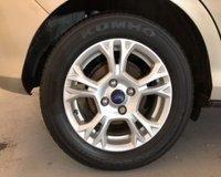USED 2012 62 FORD B-MAX 1.4 ZETEC 5d 89 BHP Low Mileage B-Max