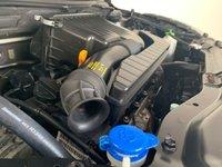 USED 2012 62 SUZUKI SWIFT 1.2 SZ4 5d 94 BHP