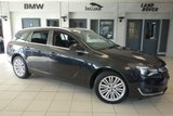 USED 2015 65 VAUXHALL INSIGNIA 2.0 DESIGN NAV CDTI ECOFLEX S/S 5d 138 BHP FINISHED IN STUNNING BLACK WITH ANTHRACITE CLOTH SEATS + SATELLITE NAVIGATION + £20 ROAD TAX + BLUETOOTH + DAB RADIO + LED DAYTIME LIGHTS + 18 INCH ALLOYS + AIR CONDITIONING