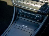 USED 2014 64 MERCEDES-BENZ A CLASS 2.1 A200 CDI AMG SPORT 5d AUTO 136 BHP