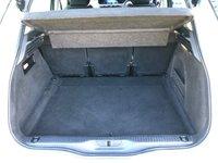 USED 2015 65 CITROEN C4 PICASSO 1.6 BLUEHDI EXCLUSIVE [NAV] Turbo Diesel EAT6 AUTO 5 Dr