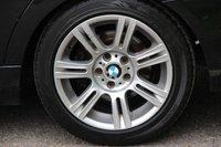USED 2009 09 BMW 3 SERIES 2.0 318D M SPORT 4d 141 BHP