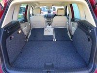 USED 2015 15 VOLKSWAGEN TIGUAN 2.0 TDi MATCH [BIG SPEC] Turbo Diesel 2WD 5 Dr