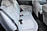 USED 2012 61 NISSAN QASHQAI 1.5 dCi Acenta 2WD 5dr 2 FORMER KEEPRS