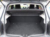 USED 2018 67 SMART FORFOUR 0.9 PRIME SPORT PREMIUM T 5d AUTO 90 BHP