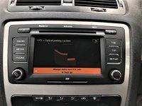 USED 2009 09 SKODA OCTAVIA 1.9 ELEGANCE TDI 5d 103 BHP