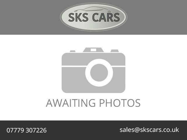 2014 14 MERCEDES-BENZ A CLASS 2.1 A220 CDI BLUEEFFICIENCY AMG SPORT 5d AUTO 170 BHP