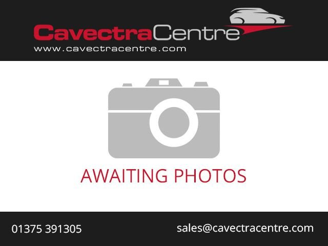 USED 2010 59 RENAULT GRAND SCENIC 1.5 DYNAMIQUE DCI 5d 105 BHP
