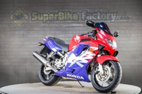 USED 1999 V HONDA CBR600F ALL TYPES OF CREDIT ACCEPTED GOOD & BAD CREDIT ACCEPTED, OVER 600+ BIKES IN STOCK