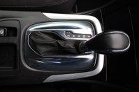 USED 2015 15 VAUXHALL INSIGNIA 2.0 SRI NAV CDTI 5d AUTO 160 BHP * SAT NAV * PARKING SENSORS *