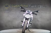 USED 2010 10 DUCATI MONSTER - NATIONWIDE DELIVERY, USED MOTORBIKE. GOOD & BAD CREDIT ACCEPTED, OVER 600+ BIKES IN STOCK