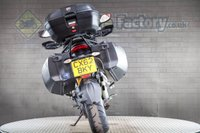 USED 2012 62 DUCATI MULTISTRADA S TOURIN GOOD & BAD CREDIT ACCEPTED, OVER 600+ BIKES IN STOCK