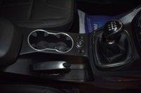 USED 2014 63 FORD KUGA 2.0 TITANIUM X TDCI 5d 160 BHP