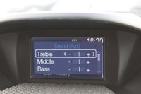 USED 2014 63 FORD B-MAX 1.0 T EcoBoost Titanium 5dr BLUETOOTH,SENSORS,AUX,USB,DAB