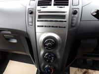 USED 2009 59 TOYOTA YARIS 1.3 TR VVT-I 5d 99 BHP NEW MOT, SERVICE & WARRANTY