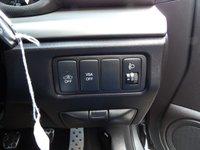 USED 2011 60 HONDA ACCORD 2.2 I-DTEC ES GT 4d 148 BHP NEW MOT, SERVICE & WARRANTY