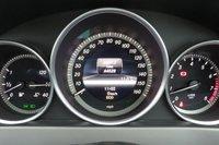 USED 2013 62 MERCEDES-BENZ C CLASS 1.6 C180 BLUEEFFICIENCY EXECUTIVE SE 4d 154 BHP Leather Interior- Park Assist