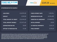 USED 2015 64 BMW 2 SERIES 1.5 216D SE ACTIVE TOURER 5d 114 BHP DAB RADIO