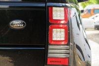 USED 2012 V LAND ROVER RANGE ROVER 4.4 SDV8 AUTOBIOGRAPHY 5d AUTO 339 BHP