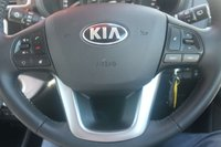 USED 2015 65 KIA RIO 1.2 SR7 3d 83 BHP