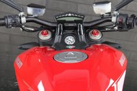 USED 2013 R DUCATI STREETFIGHTER F848  GOOD & BAD CREDIT ACCEPTED, OVER 600+ BIKES IN STOCK