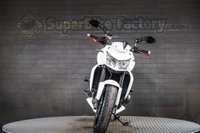USED 2011 11 KAWASAKI Z750 - NATIONWIDE DELIVERY, USED MOTORBIKE. GOOD & BAD CREDIT ACCEPTED, OVER 600+ BIKES IN STOCK