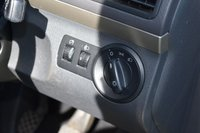 USED 2010 10 VOLKSWAGEN TOURAN 1.9 MATCH TDI 5d 103 BHP