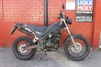 USED 2015 65 RIEJU TANGO 250  A Cracking Little 250 Trail Bike. UK Delivery Available.