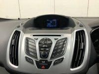 USED 2013 13 FORD C-MAX 1.6 ZETEC 5d 104 BHP