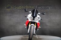 USED 2013 13 BMW S1000RR ALL TYPES OF CREDIT ACCEPTED GOOD & BAD CREDIT ACCEPTED, OVER 600+ BIKES IN STOCK