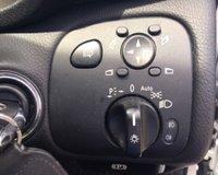 USED 2006 56 MERCEDES-BENZ C CLASS 1.8 C180 KOMPRESSOR EVOLUTION S SPECIAL 3d AUTO 141 BHP