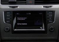 USED 2014 64 VOLKSWAGEN GOLF 1.6 TDI BlueMotion Tech SE DSG (s/s) 5dr *1 OWNER*DAB RADIO*BLUETOOTH*