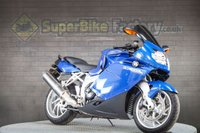 USED 2006 06 BMW K1200S ALL TYPES OF CREDIT ACCEPTED GOOD & BAD CREDIT ACCEPTED, OVER 600+ BIKES IN STOCK