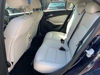 USED 2018 67 MERCEDES-BENZ A-CLASS 1.5L A 180 D SPORT EXECUTIVE 5d 107 BHP Nav/Cam, Euro 6 for ULEZ, Finance, Warranty, NEW MOT