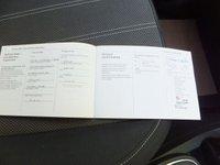 USED 2014 14 VAUXHALL CORSA 1.3 CDTi E/F LTD. EDITION FSH, AUX, AIR CON