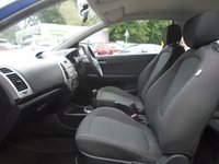 USED 2009 59 HYUNDAI I20 1.2 CLASSIC 3d 77 BHP GUARANTEED TO BEAT ANY 'WE BUY ANY CAR' VALUATION ON YOUR PART EXCHANGE
