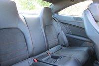 USED 2013 63 MERCEDES-BENZ C CLASS 2.1 C220 CDI BLUEEFFICIENCY AMG SPORT PLUS 2d AUTO 168 BHP