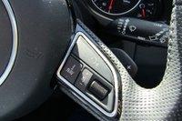 USED 2016 65 AUDI Q5 2.0 TDI QUATTRO S LINE PLUS 5d AUTO 187 BHP