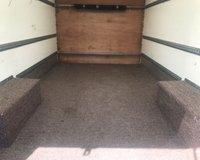 USED 2015 65 PEUGEOT BOXER 2.2 HDI 335 L3 C/C 1d 130 BHP