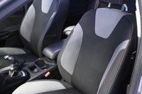 USED 2013 13 FORD FOCUS 1.0 ZETEC S S/S 5d 124 BHP