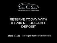 USED 2009 59 MERCEDES-BENZ E CLASS E350CDi BlueEFFICIENCY SPORT COUPE AUTO 231 BHP Finance? No deposit required and decision in minutes.