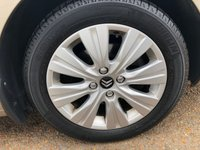 USED 2012 12 CITROEN C3 PICASSO 1.6 PICASSO EXCLUSIVE EGS 5d AUTO 120 BHP