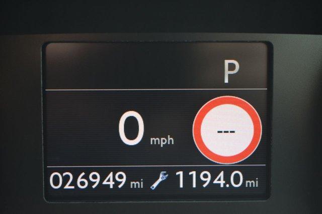 USED 2015 60 PEUGEOT 308 1.2 PURETECH S/S GT LINE 5d AUTO 130 BHP